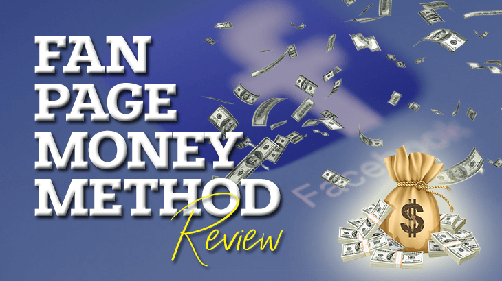 fan-page-money-method-review