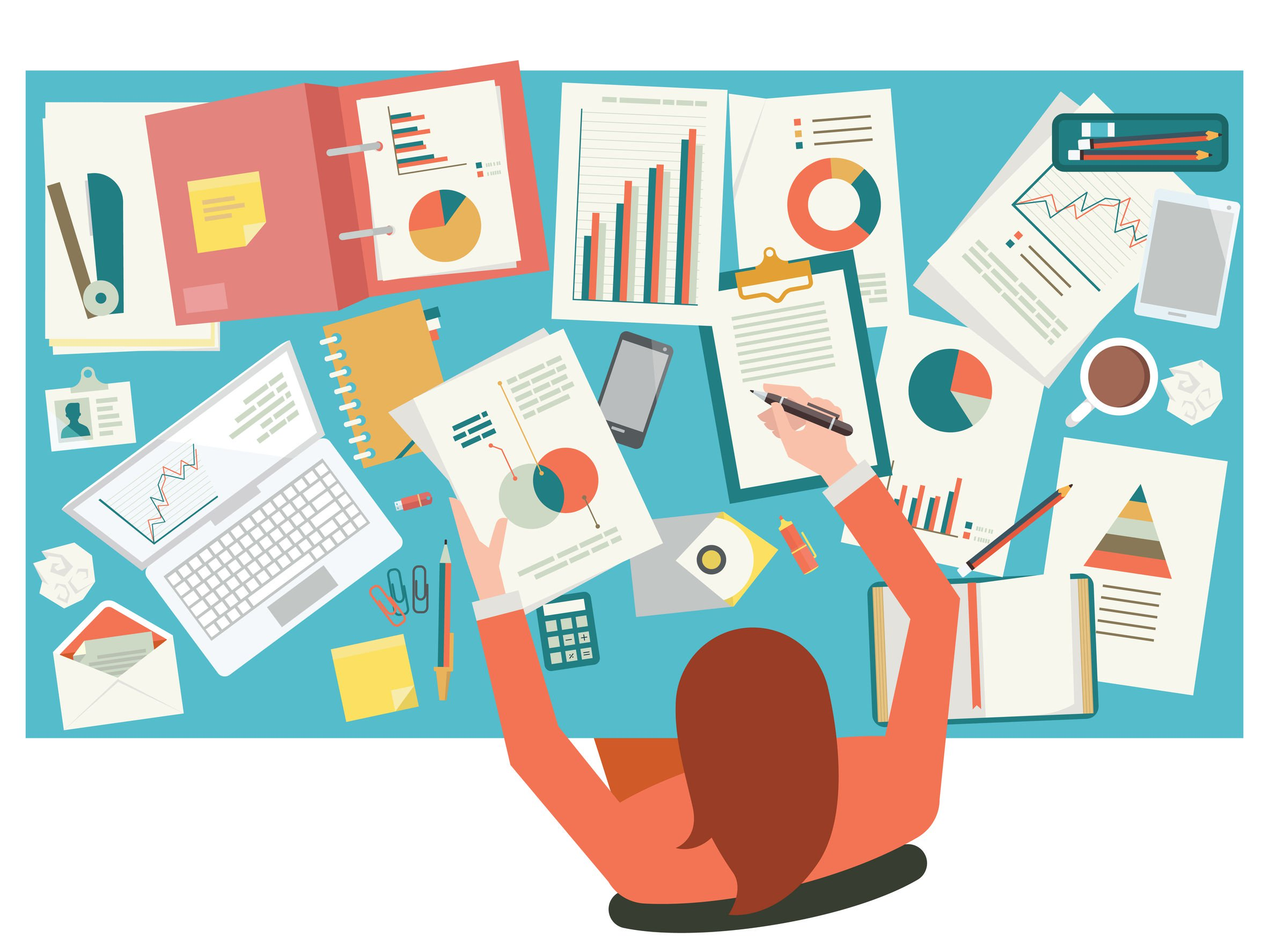 Case Study là gì? Những điều cần thiết cho sinh viên cần phải biết