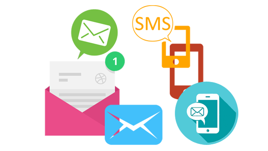ket-hop-sms-voi-email-marketing-cung-getfly-crm