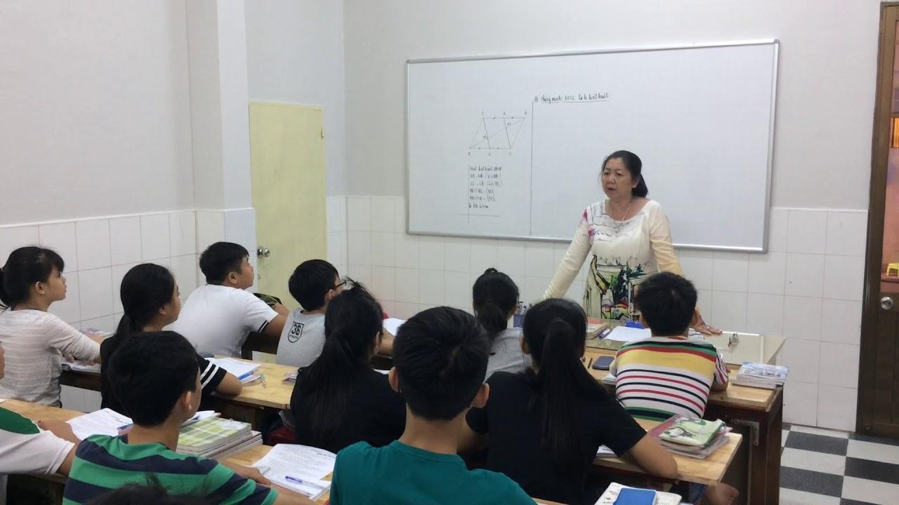 kinh doanh dich vu day them tai nha - Làm giáo viên nên kinh doanh gì? Các ý tưởng kinh doanh tay trái phù hợp