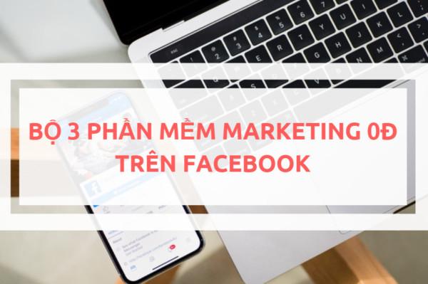 phan-mem-marketing-0d-facebook-1