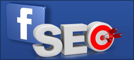 seo facebook - SEO Facebook là gì? Cách SEO Facebook thành công nhất