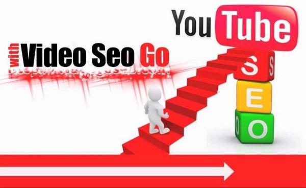 tổng hợp công cụ seo youtube