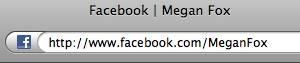 url - SEO Facebook là gì? Cách SEO Facebook thành công nhất