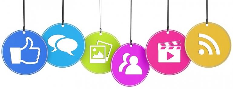 Làm sao tự học Digital Marketing cho sinh viên và người đi làm