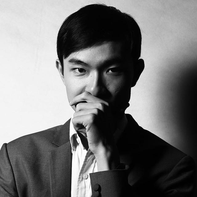 Monosketch: Startup thương mại hóa tác phẩm của họa sĩ trẻ Việt lên sổ tay, tranh treo tường, bưu thiếp... - Ảnh 4.