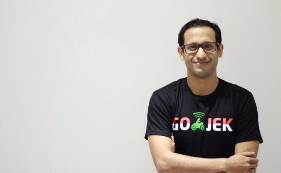 cau-chuyen-khoi-nghiep-thanh-cong-cua-startup-ty-do-go-jek-hinh-anh-2