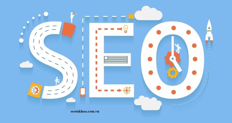 Nhiều khách hàng tin tưởng lựa chọn SmartSEO