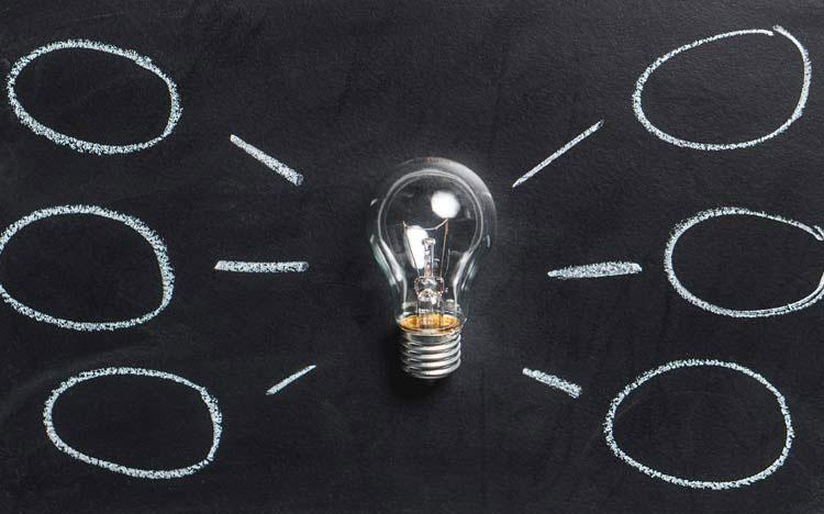 Kinh doanh nhượng quyền: 23 câu hỏi cần đặt ra cho nhà nhượng quyền khi gặp mặt trực tiếp