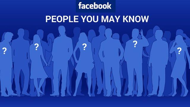 Facebook có thể theo dõi bạn nhờ vào... bụi trên ống kính smartphone - Ảnh 1.