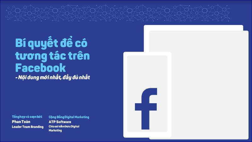 1 3 - Cách Bán Hàng Trên Facebook Cá Nhân Hiệu Quả 2019