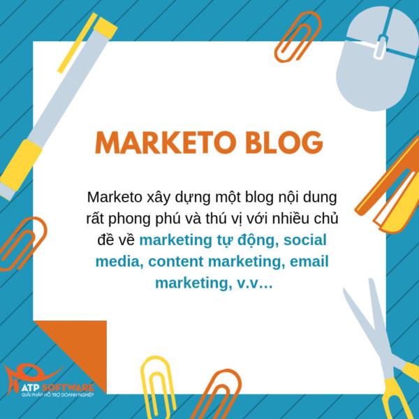 1 8 13 - 50+ websites và blogs hay nhất về Digital Marketing bạn không nên bỏ qua
