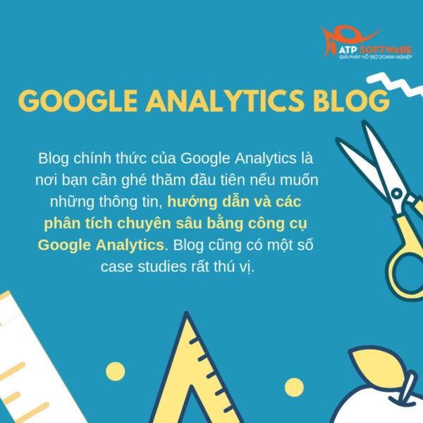 1 8 15 - 50+ websites và blogs hay nhất về Digital Marketing bạn không nên bỏ qua