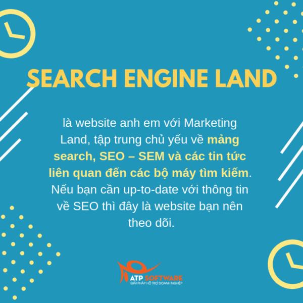 1 8 23 - 50+ websites và blogs hay nhất về Digital Marketing bạn không nên bỏ qua