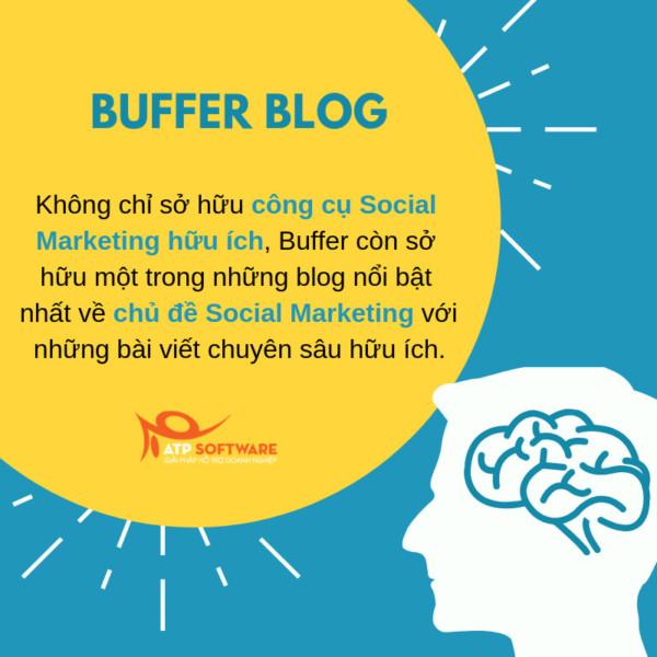 1 8 29 - 50+ websites và blogs hay nhất về Digital Marketing bạn không nên bỏ qua