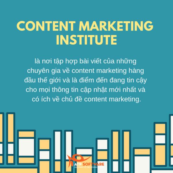 1 8 35 - 50+ websites và blogs hay nhất về Digital Marketing bạn không nên bỏ qua