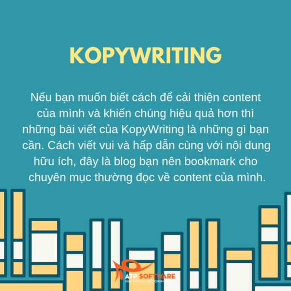 1 8 36 - 50+ websites và blogs hay nhất về Digital Marketing bạn không nên bỏ qua