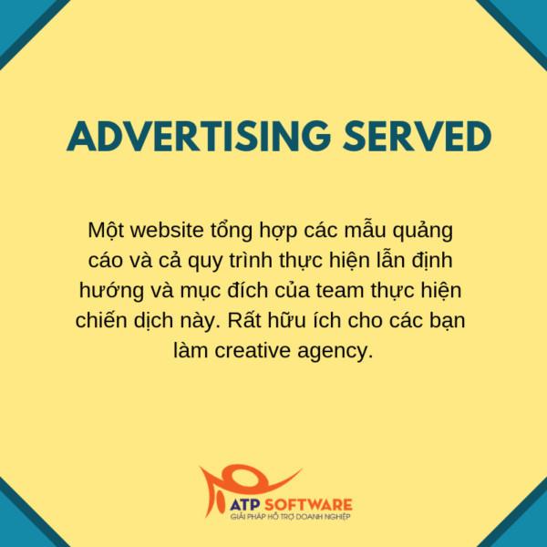 1 8 52 - 50+ websites và blogs hay nhất về Digital Marketing bạn không nên bỏ qua