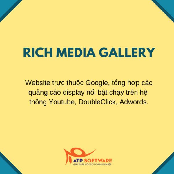 1 8 53 - 50+ websites và blogs hay nhất về Digital Marketing bạn không nên bỏ qua