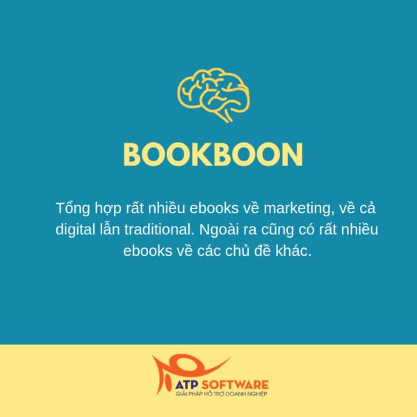1 8 57 - 50+ websites và blogs hay nhất về Digital Marketing bạn không nên bỏ qua