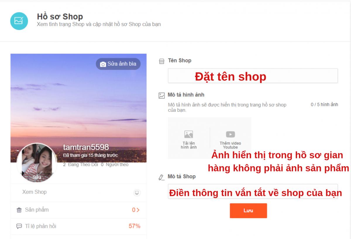 1.jpg 11 - Hướng dẫn bán hàng trên Shopee chi tiết từ A-Z