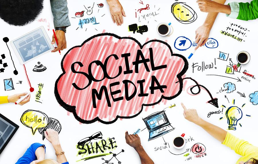 ATP Viral Social media - Bí quyết sử dụng ngân sách quảng cáo Facebook