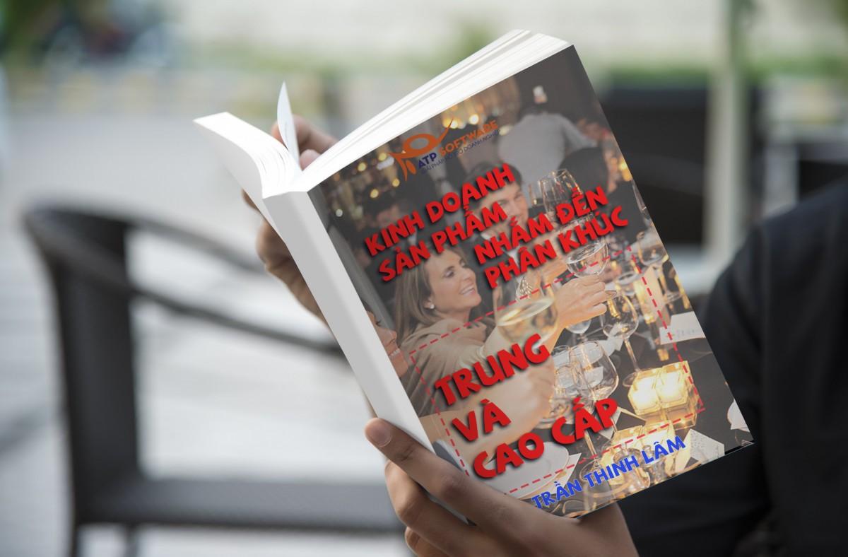 ban hang cho nguoi giau - Ebook Bí Quyết Kinh Doanh Bán Hàng Nhắm Đến Phân Khúc Trung và Cao Cấp - Khách Hàng Giàu Có