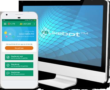 banner pcad - Top Phần mềm bán hàng và hỗ trợ kinh doanh tốt nhất hiện nay