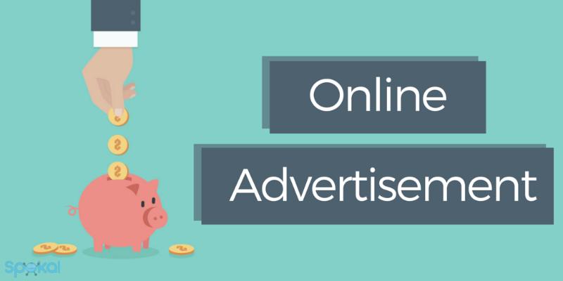 facebook ads - 8 nguyên chính khiến tài khoản quảng cáo bị khóa