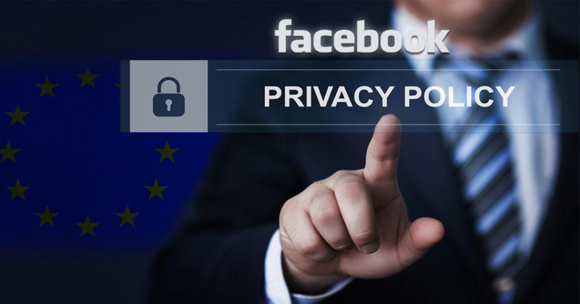 facebook policy - Tại sao bài quảng cáo Facebook không được duyệt? Nguyên nhân và các khắc phục