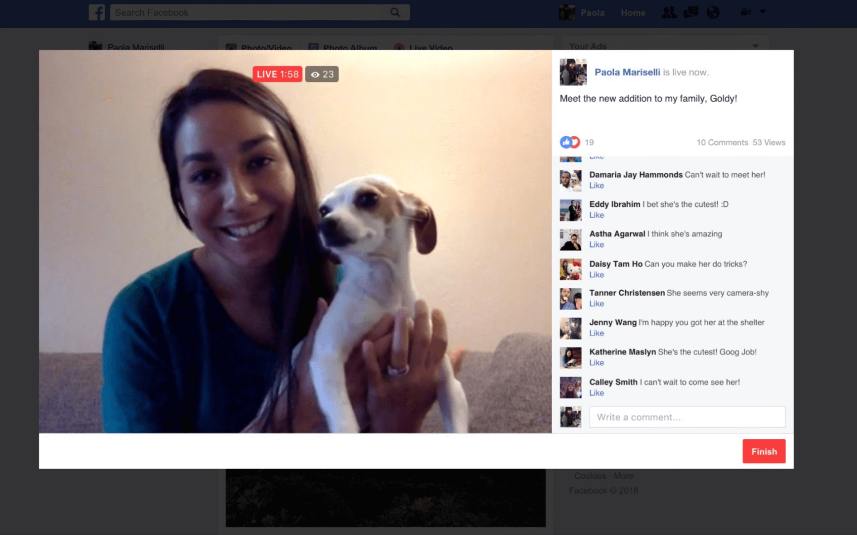 Làm sao để tăng View Facebook? Với Simple Facebook mọi chuyện trở ...