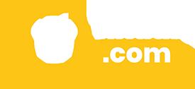 finduid logo white - Tổng hợp các mẫu Seeding hơn 50 ngành nghề phổ biến nhất Facebook