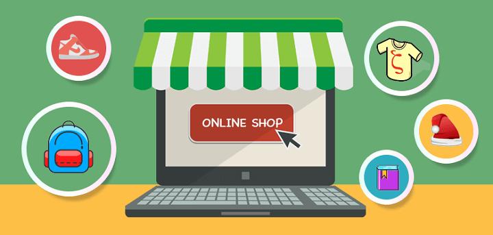 kenh ban hang online hieu qua nhat 2018 ban hang online la gi 1 1 - Bán hàng online năm 2019 - 8 Lựa chọn kênh bán hàng hiệu quả cho doanh nghiệp để thu lợi nhuận khủng