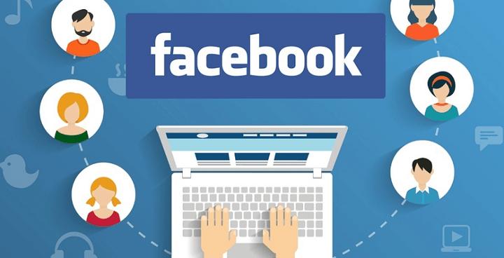 kenh ban hang online hieu qua nhat 2018 facebook - Bán hàng online năm 2019 - 8 Lựa chọn kênh bán hàng hiệu quả cho doanh nghiệp để thu lợi nhuận khủng