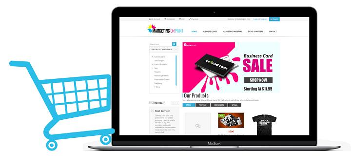 kenh ban hang online hieu qua nhat 2018 website blog 1 - Bán hàng online năm 2019 - 8 Lựa chọn kênh bán hàng hiệu quả cho doanh nghiệp để thu lợi nhuận khủng