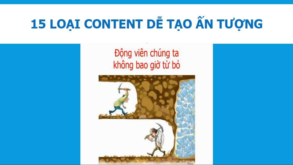 ky nang viet bai quang cao ban hang - Tài liệu hướng dẫn chọn tiêu đề để viết nội dung quảng cáo facebook hiệu quả