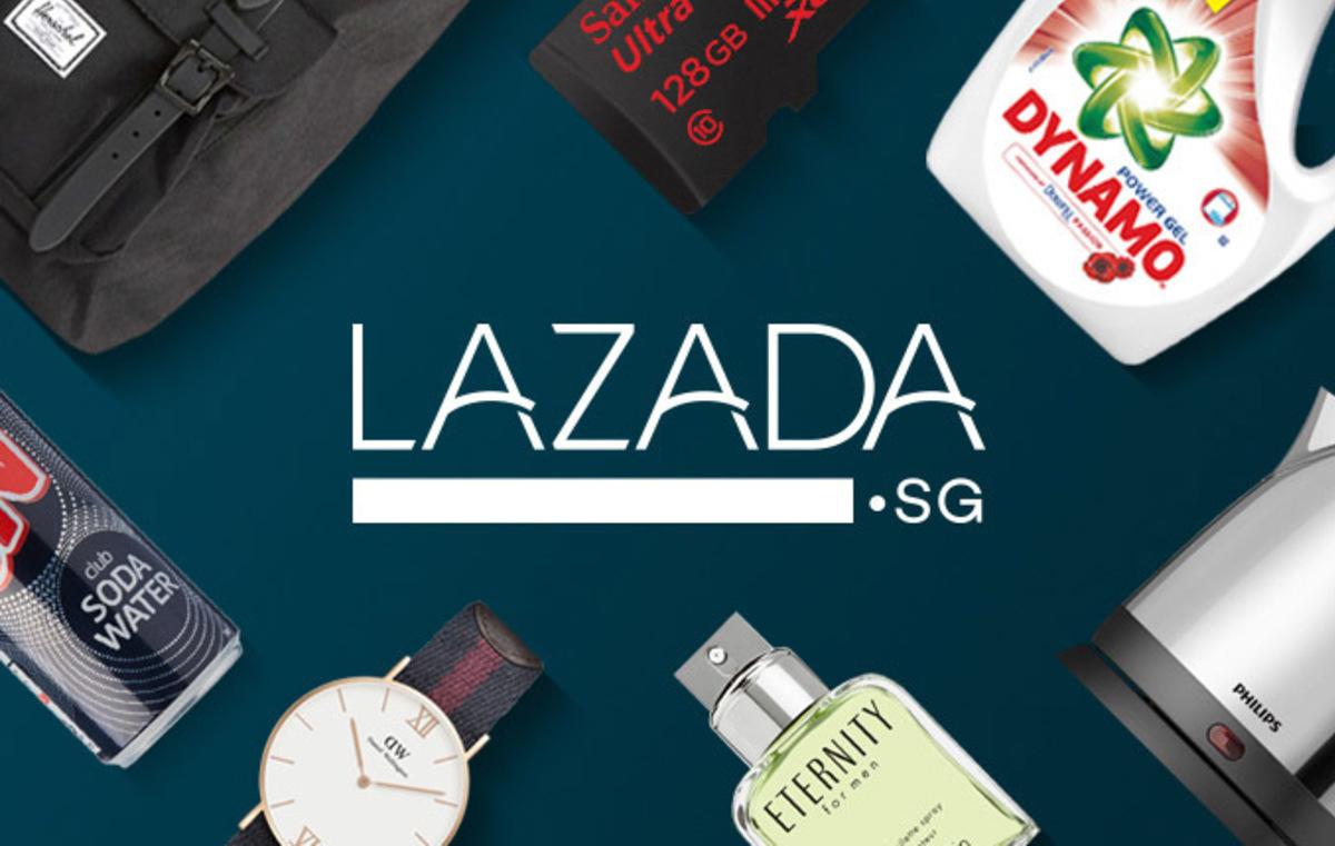 large image - Nên kinh doanh trên sàn Thương Mại Điện Tử nào? Ưu và nhược điểm của LAZADA, SHOPEE HAY SENDO??