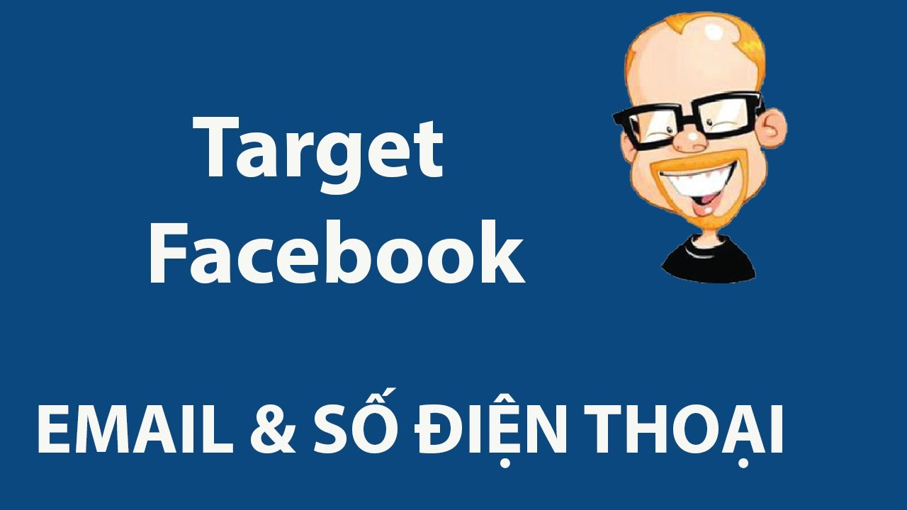 maxresdefault - 4 cách để tạo tệp khách hàng tiềm năng để quảng cáo Facebook hiệu quả
