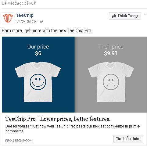 quang cao fb hinh anh - Bạn thắc mắc quảng cáo Facebook là gì? Quảng cáo Facebook có mấy dạng và cấu trúc của nó ra sao? Cùng nhau tìm hiểu bạn nhé