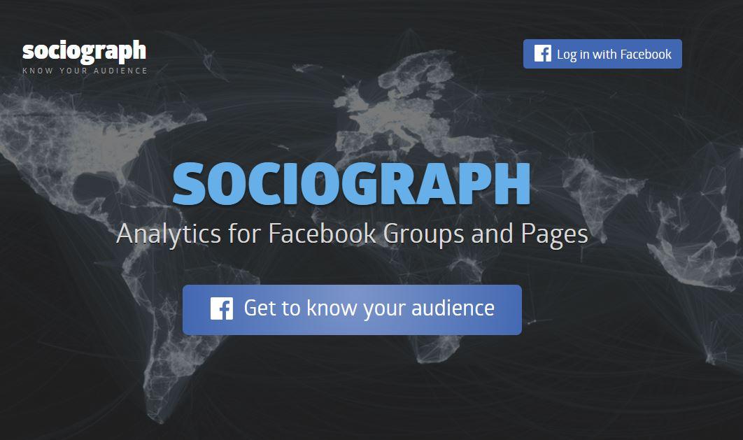 socialgraph.io  - Hướng dẫn quảng cáo Facebook nhân rộng tệp khách hàng tiềm năng từ data có sẵn trong lĩnh vực bất động sản