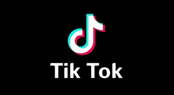 ung dung tiktok la gi - Tik Tok là gì? Cách bán hàng online trên ứng dụng Tik Tok từ A - Z