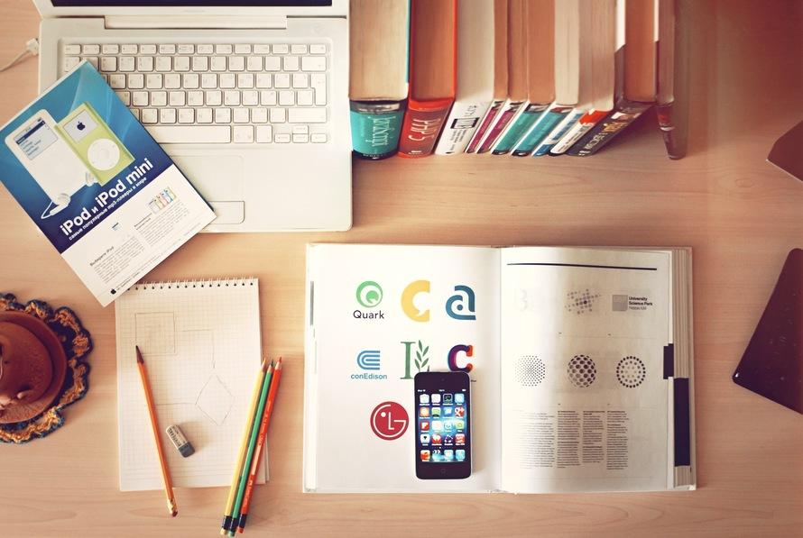 create design - Cách phát triển tài khoản Instagram của bạn sau 60 phút mỗi ngày!