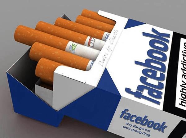 quy dinh va chinh sach quang cao facebook 4 - Tổng hợp 10 chính sách quảng cáo Facebook 2019